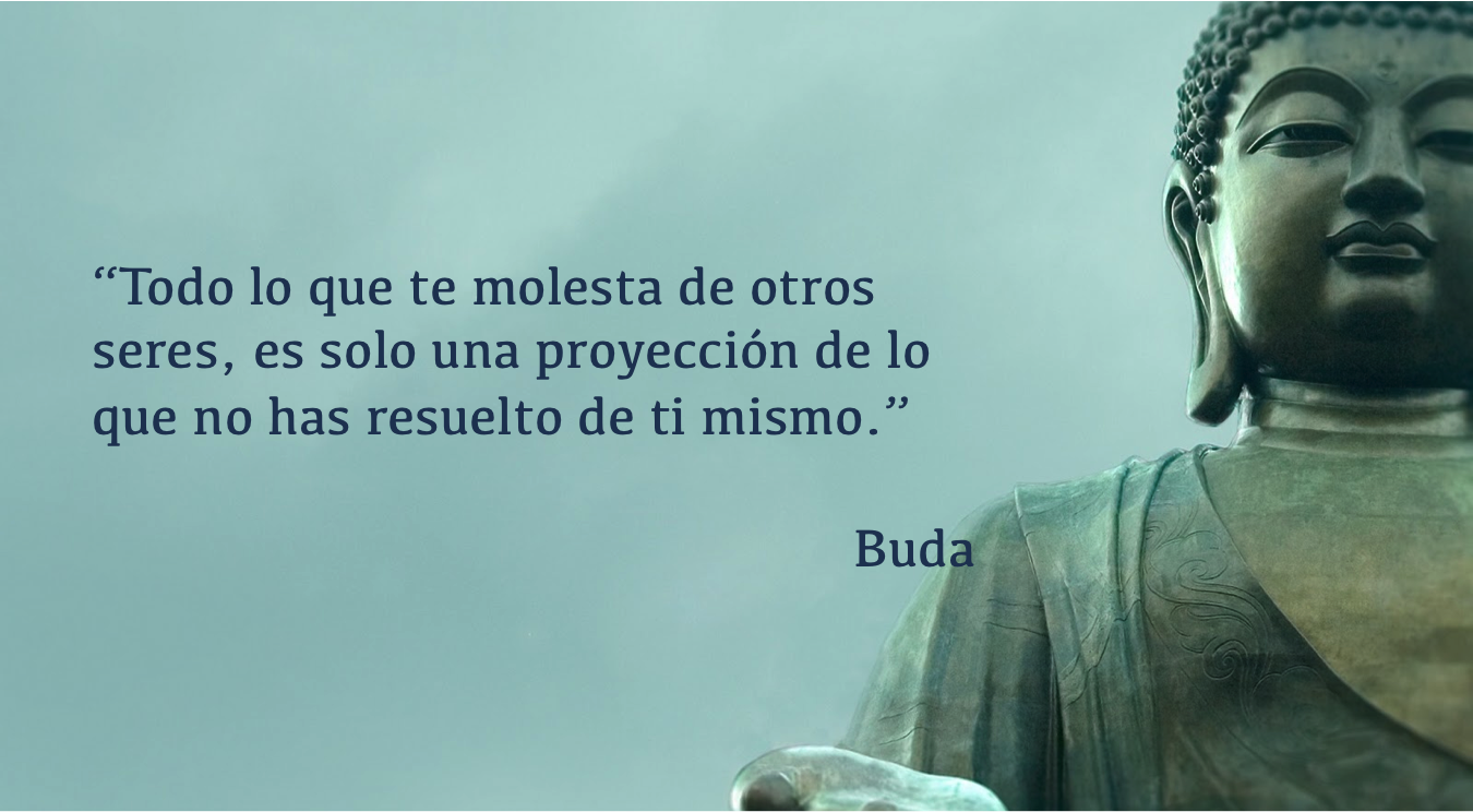 murdo buddhist personals Geogunrescor - its not spiritually based but mindfulness does seem to have fairly deep buddhist roots [url= ].