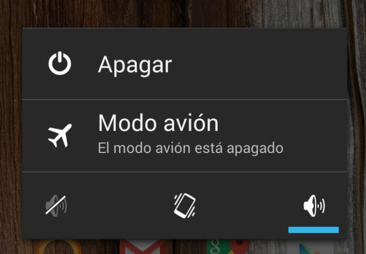 Cómo eliminar las palomitas azules en Whatsapp