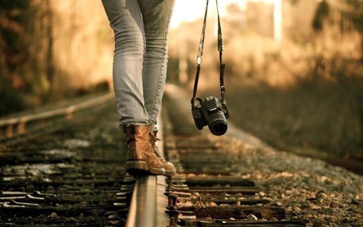 INSPIRATE TODOS LOS DÍAS, TU VIDA ES COMO UNA FOTOGRAFÍA. SIEMPRE NECESITAS DE INSPIRACIÓN PARA PODER CREARLA