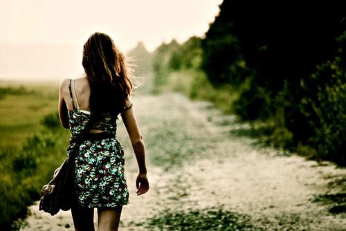 caminar durante 30 minutos hace bien para la salud