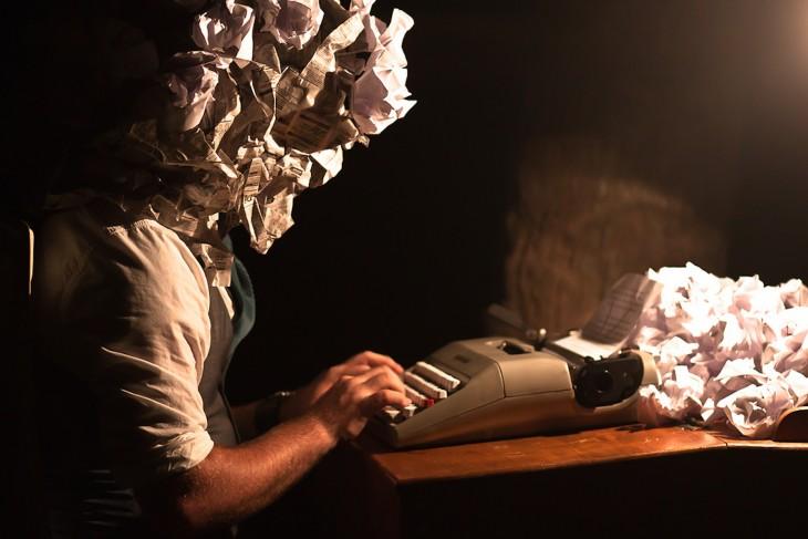 Escribe una novela corta de que se te ocurra