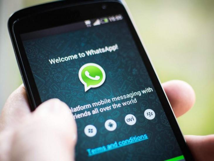 Cómo tener whatsapp de por vida