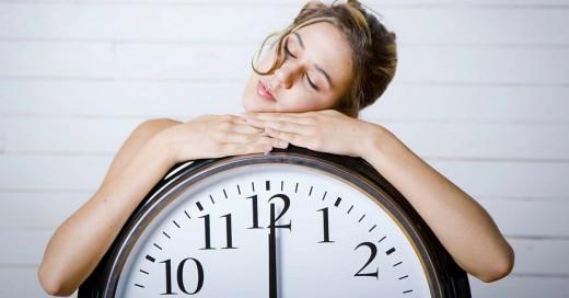 Cosas que solo entenderán las personas que duermen temprano
