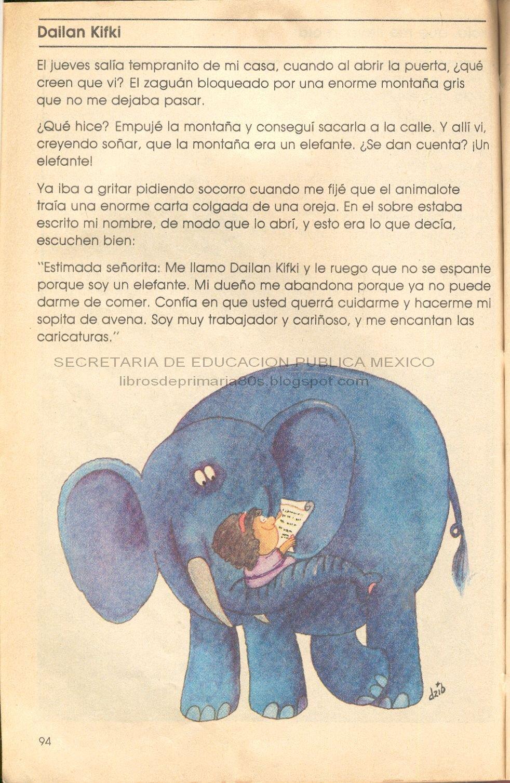 cuentos para niños con dislexia pdf