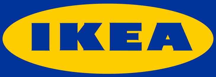 Logotipo IKEA