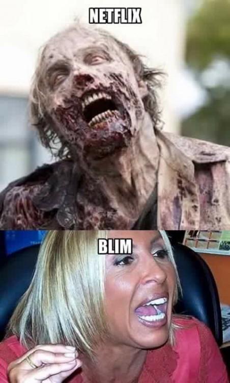 MEMES BLIM VS NETFLIX14