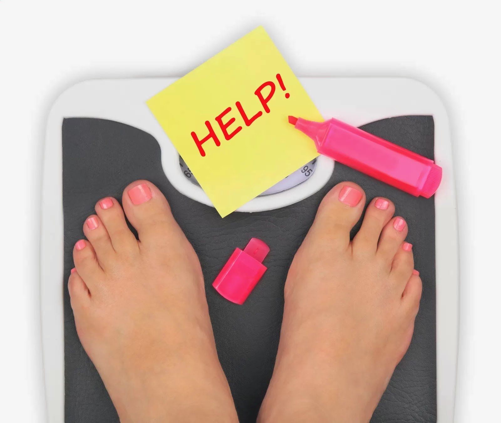 Como hace para bajar de peso