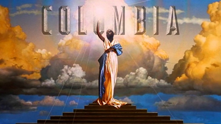 MEME COLUMBIA PICTURES KANYE