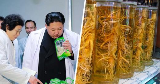 8 inventos de Corea del Norte que nadie a comprobado que existan