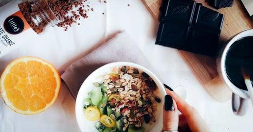 25 pequeños cambios que te servirán para bajar de peso