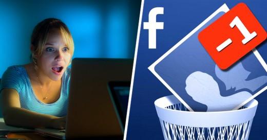 descubre quien te elimino de facebook