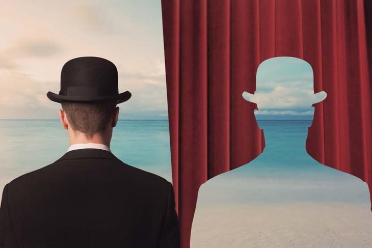 Magritte y su surrealismo