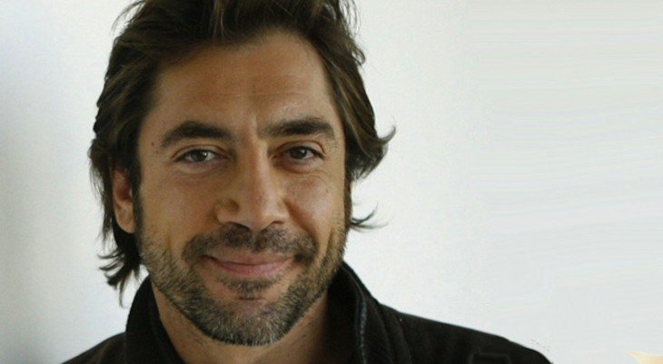 Cree en Al Pacino