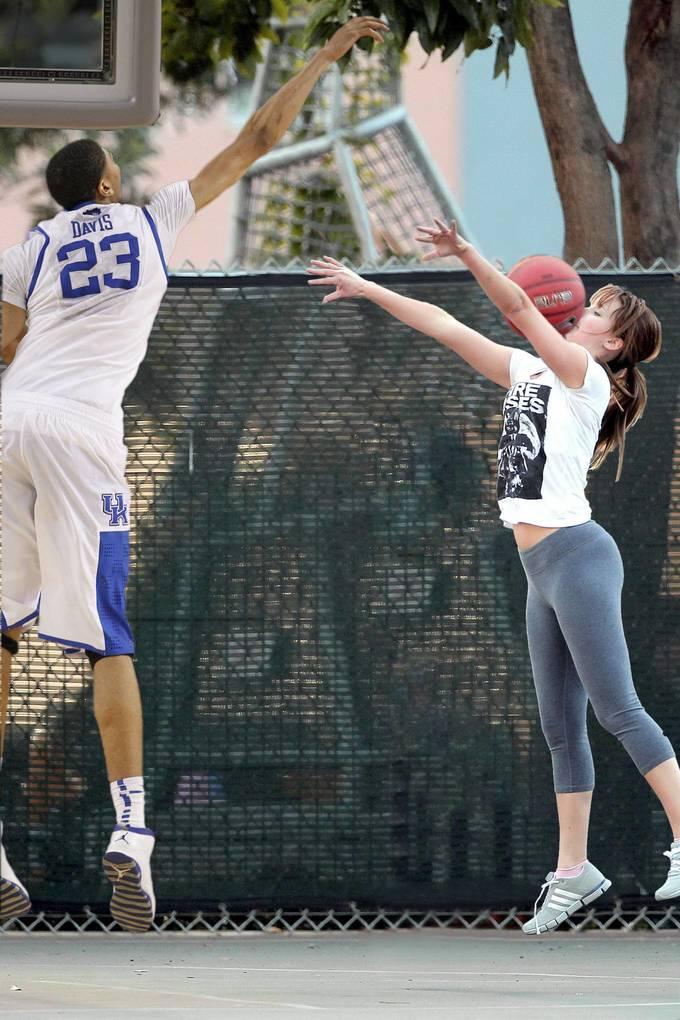 Batalla de Photoshop d... Jennifer Lawrence Instagram