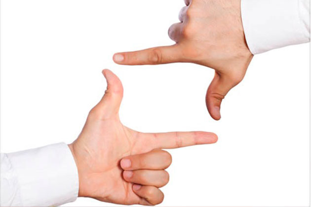 se le conoce como jeme a la distancia entre el dedo pulgar y el dedo índice