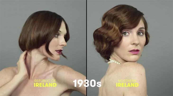 irlanda 1930
