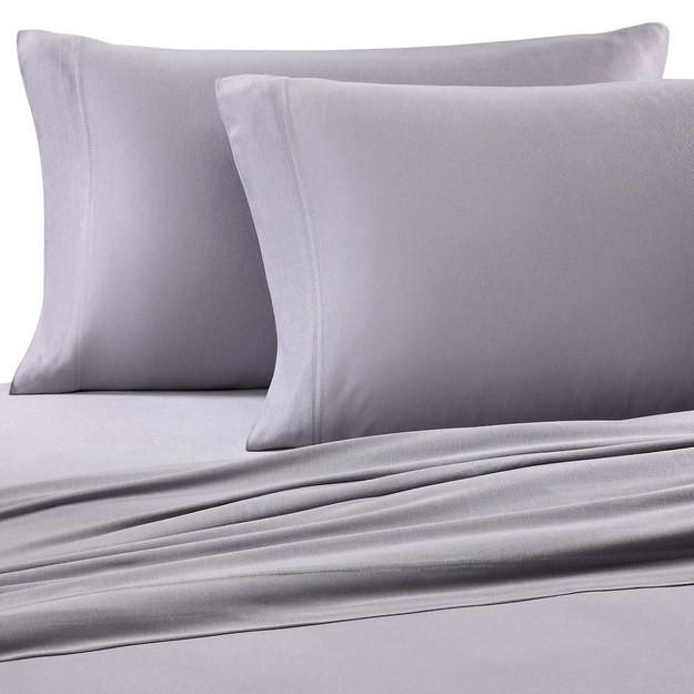 sábanas de lujo para tu cama