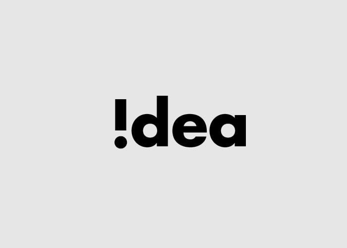palabra idea