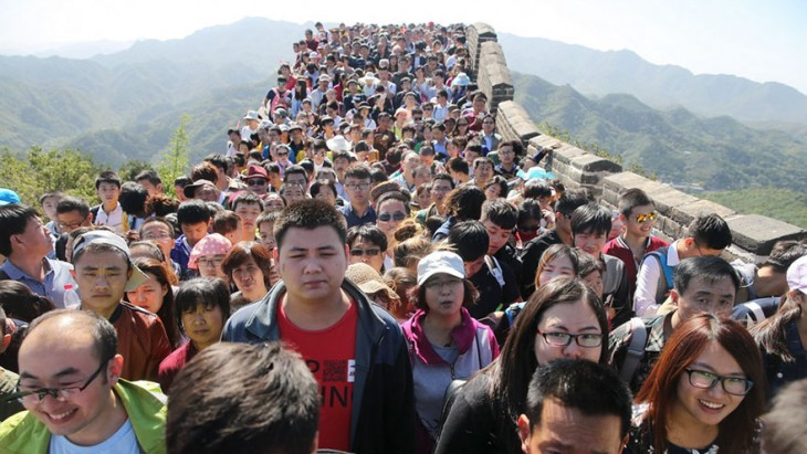 MURALLA CHINA (1)