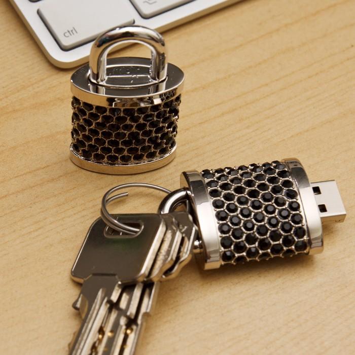 USB PEDRERÍA