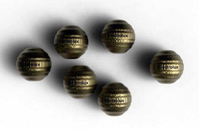 esferas ideales para calentar bebidas
