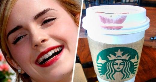 Errores de usar lipstick