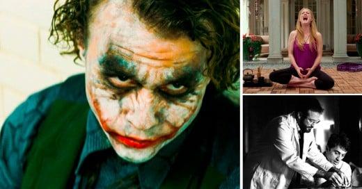 Clásicos del cine que hablan sobre enfermedades mentales de manera excepcional