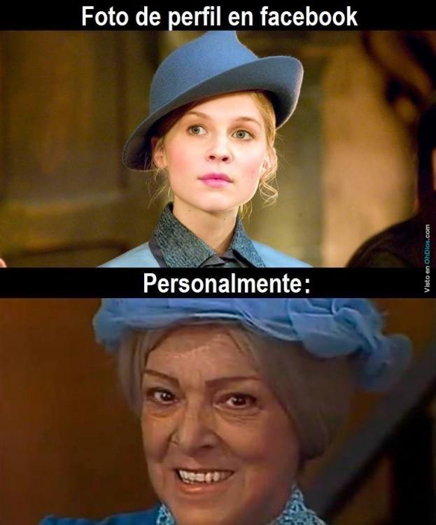 El sombrero se parece