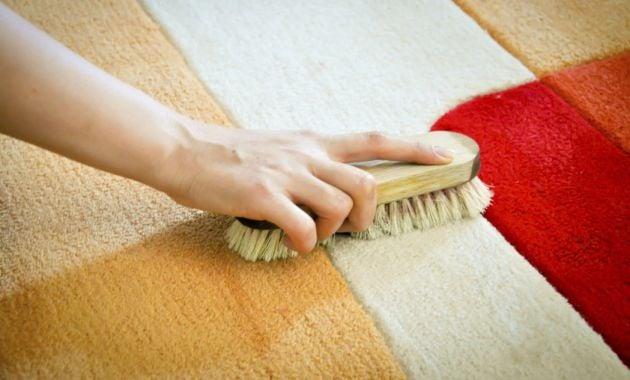 17 incre bles usos que no conoc as de la pasta de dientes - Como lavar alfombras ...