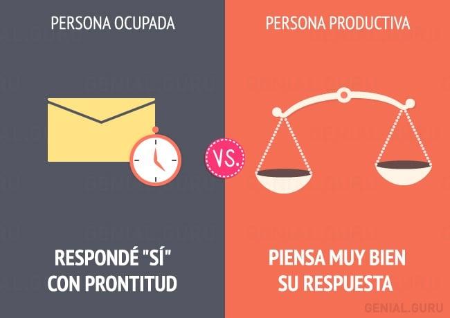 productivo ocupado (3)