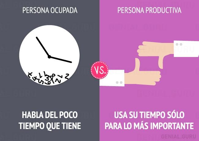 productivo ocupado (6)