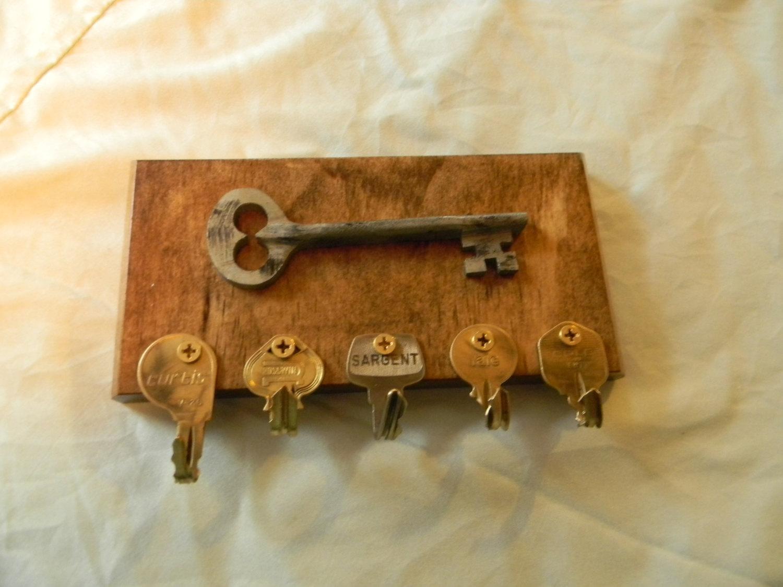 19 usos que le puedes dar a las cosas viejas de tu casa - Cosas antiguas para decorar ...