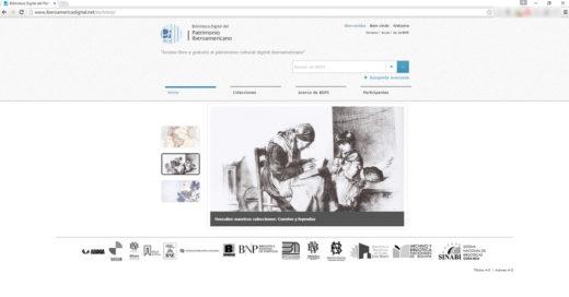 Bibliotecas virtuales para descargar libros gratis