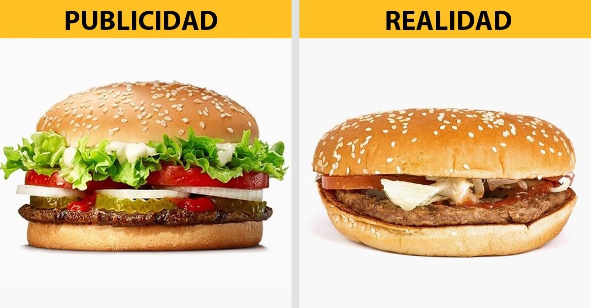 Imagenes de anuncios publicitarios de productos para bajar