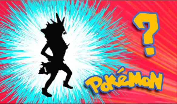 Chica vestida del pokemon Gyarados fue trolleada en Reddit en el escenario de¿Quién es este pokémon?