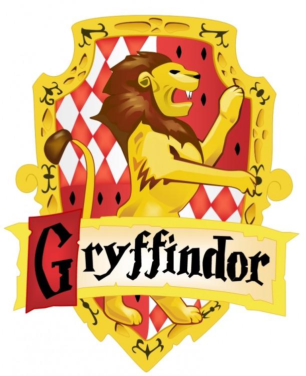 Griffon d'Or
