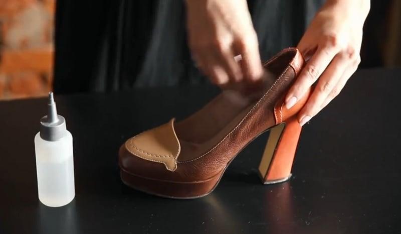 14 Trucos Que Harán Que Tus Zapatos Luzcan Como Nuevos