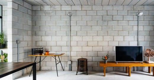 empleada domestica gana premio internacional de arquitectura por su casa