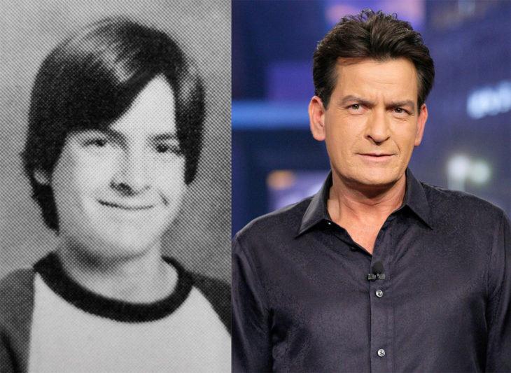 charlie-sheen antes y ahora