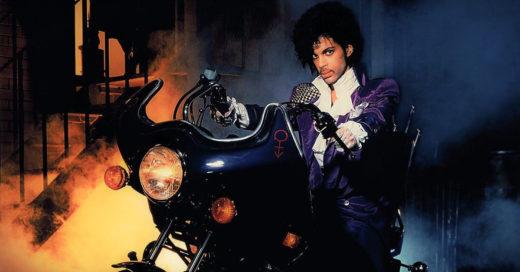Las 15 Canciones por las que recordaremos eternamente a Prince