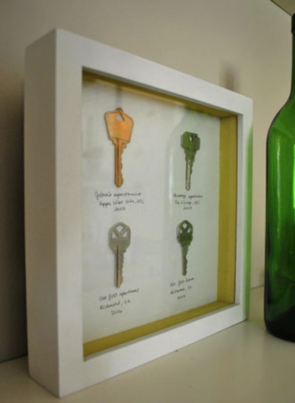 26 ideas para redecorar tu casa son geniales y baratas - Ideas decoracion baratas ...