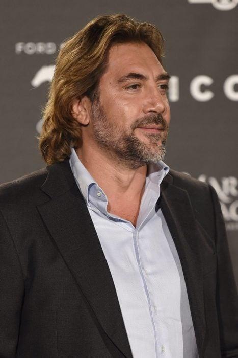 javier bardem hombre sexy de más de 40 años