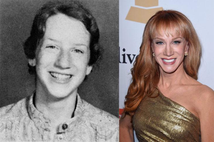 kathy-griffin antes y ahora