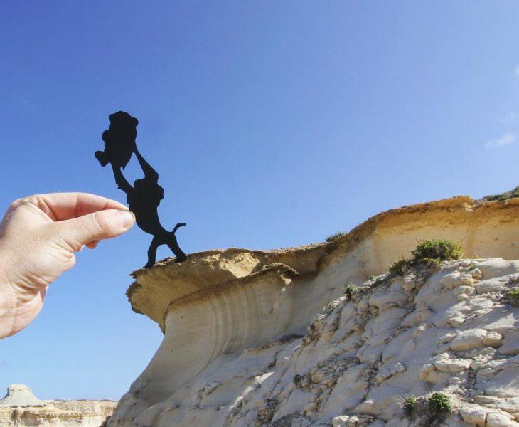 El Rey León en Malta Uk