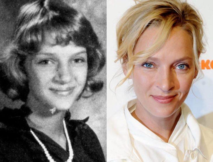 uma-thurman antes y ahora