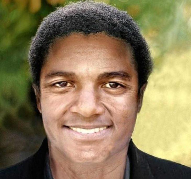 Así se vería Michael Jackson en 2016 sin cirugías plásticas