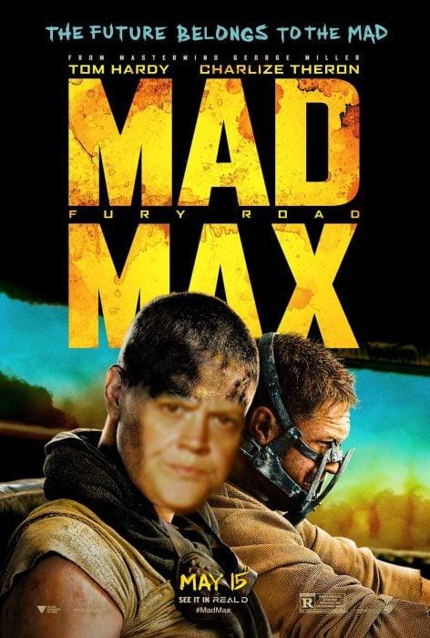 EN MADMAX