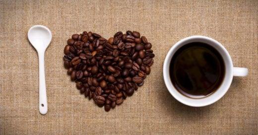 Razones por las que amaras el café
