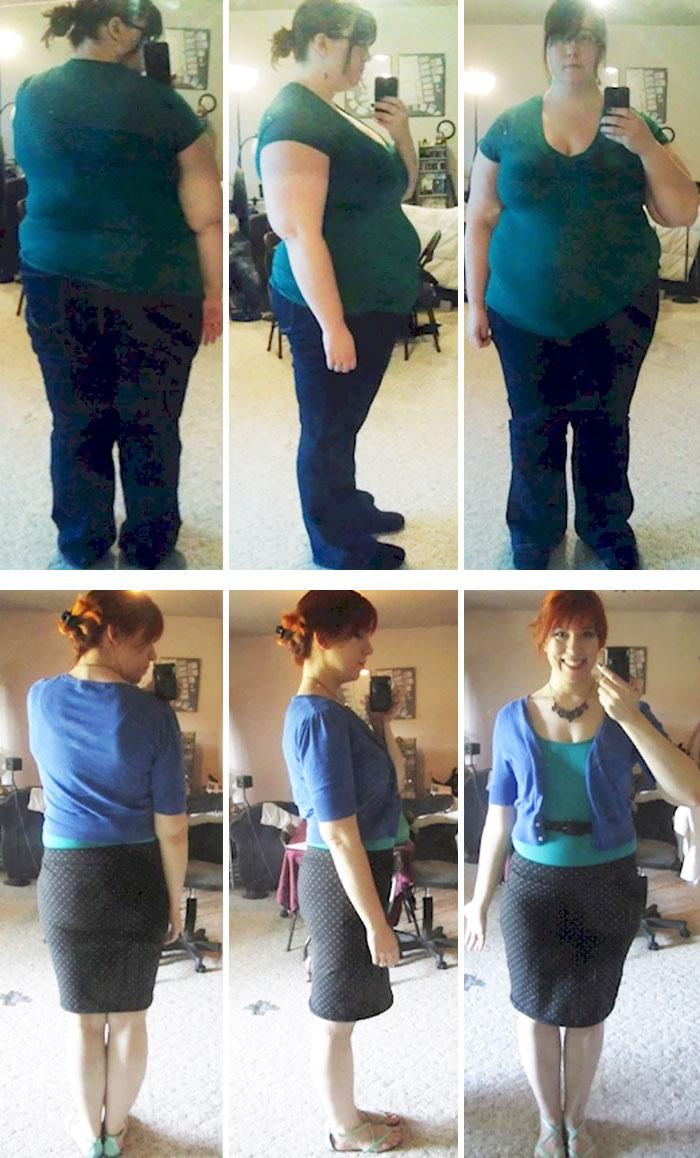 65 libras a kilos