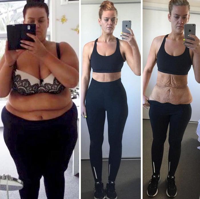 como bajar de peso en un mes 15 kilos convertedo